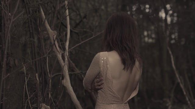 Kira Skov + DR Symphony Orchestra - Music Video